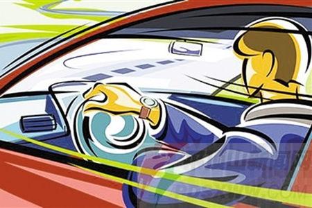 9月1日至7日平顶山市区机动车闯红灯215起违禁15891起